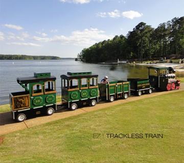 EZ Train