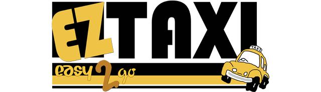 EZ تاكسي